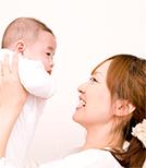 ママさん・産前産後編